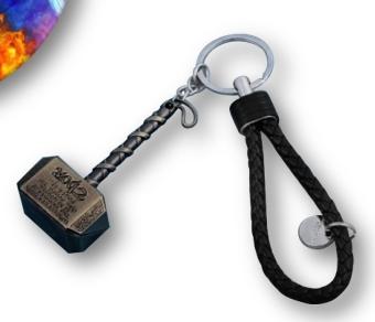 图片: 雷神之锤钥匙扣.jpeg
