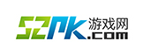 52PK-笑傲江湖专区
