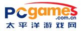 太平洋游戏网-笑傲江湖专区