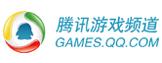 腾讯游戏-笑傲江湖专区