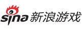 新浪游戏-笑傲江湖专区
