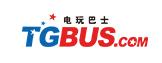 电玩巴士-笑傲江湖专区
