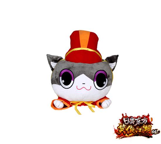 图片: 图2可爱的教主猫.jpg