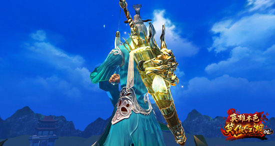图片: 图7带着你的黄金武器去战场.jpg