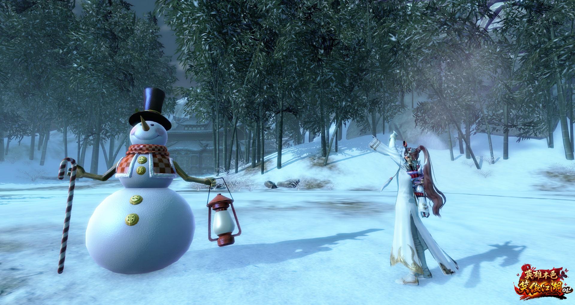 图片: 图14-打雪仗.jpg