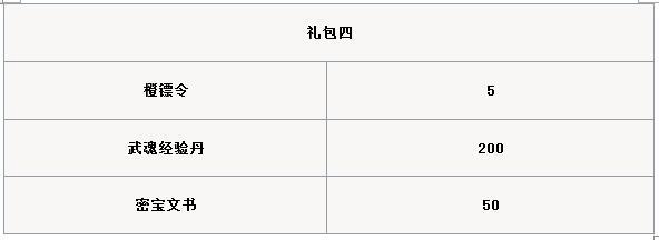 图片: QQ截图20170926165906.jpg