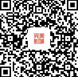 图片: 微信图片_20180328161322.jpg