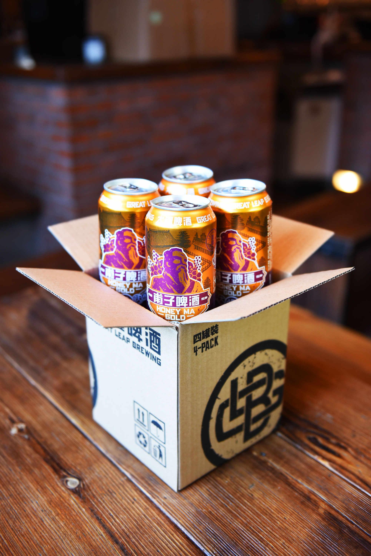 图片: 图5:大跃啤酒.jpg