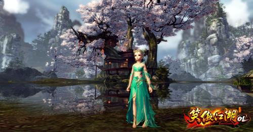 图片: 图3:萝莉时装.jpg