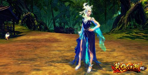 图片: 图2:全新风舞时装-成女.jpg