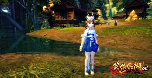 图片: 图4:全新风舞时装-萝莉.jpg