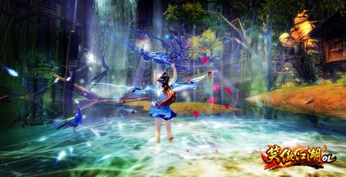 图片: 图5:全新风舞时装-萝莉.jpg