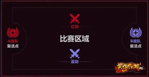 图片: 微信图片_20190726095543_副本.jpg