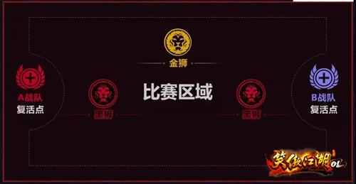 图片: 微信图片_20190726095548_副本.jpg