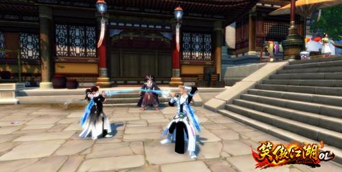 图片: 图9:玩家对峙.jpg