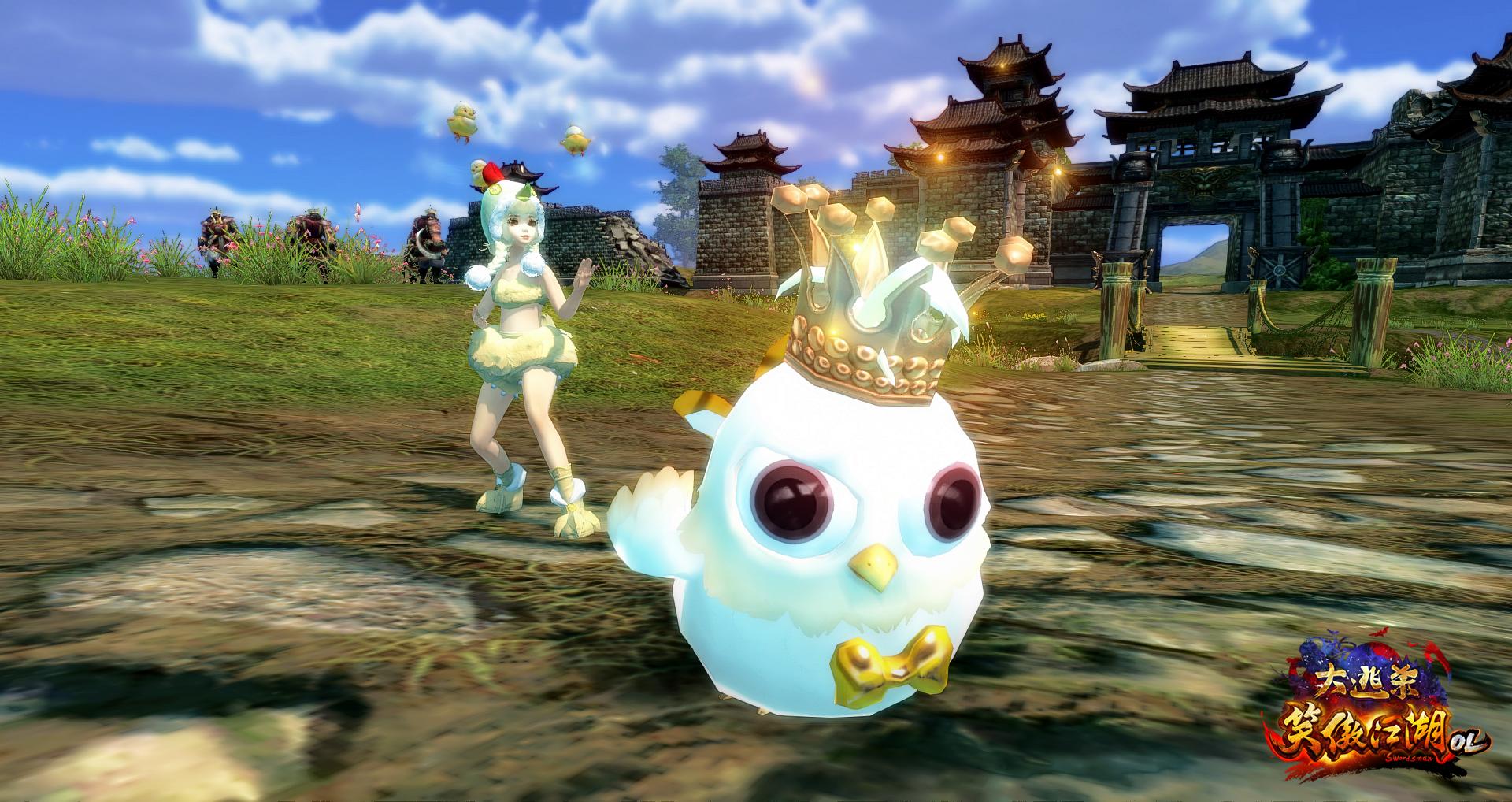图片: 小鸡喔喔4.png